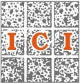 ici_logo_single_120