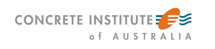 logo_concrete_institute_of_australia_710